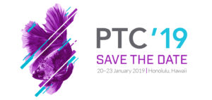 ptc19-save-the-date