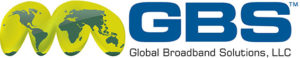GBS Logo resized - not original