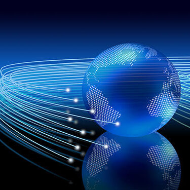 global-fiber-webres