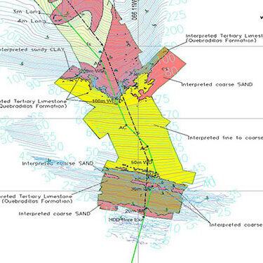 Route Design & Planning
